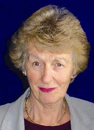 Mary-Baker